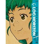 ログ・ホライズン 第2シリーズ 6【DVD】(DVD)