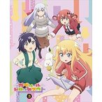 ガヴリールドロップアウト Vol.3【Blu-ray】(Blu-ray)