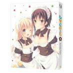 ひなこのーと 第2巻【Blu-ray】(Blu-ray)