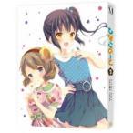 ひなこのーと 第3巻【Blu-ray】(Blu-ray)