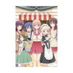 ひなこのーと 第4巻【Blu-ray】(Blu-ray)