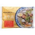 富喜製麺所 太平燕 新町 会楽園の味 155.2g