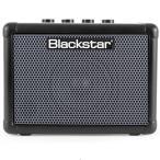 Blackstar FLY 3 BASS �֥�å������� �١��������
