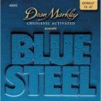 Dean Markley Blue Steel #2032 XL 010-047 ディーンマークレイ アコギ弦