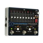 Electro-Harmonix 8 Step Program アナログ シーケンサー