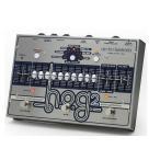 Electro-Harmonix HOG2 ハーモニック オクターブ ジェネレーター