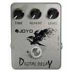JOYO Digital Delay JF-08 ディレイ