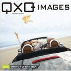 QxQ IMAGES 028 Drive to the sea