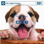 【特価】DAJ 031 DOG