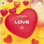 【特価】DAJ 041 LOVE