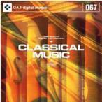 DAJ 067 CLASSICAL MUSIC