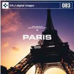 DAJ 083 PARIS