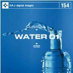 【特価】DAJ 154 WATER 01
