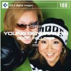 【特価】DAJ 188 YOUNG GENERATION  /  GOOD FELLOWS