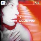 【特価】DAJ 276 NIGHT CLUBBING