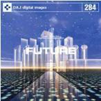 DAJ 284 FUTURE