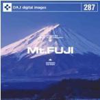 【特価】DAJ 287 MT.FUJI 【富士山】