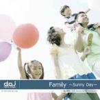 DAJ 427 Family -Sunny Day-