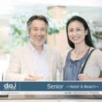 DAJ 428 Senior -Hotel&Beach-