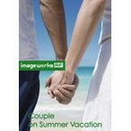 Image Werks RF 41 Couple on Summer Vacation〈カップル オン サマーバケーション〉