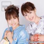 Makunouchi 126 Yukata Women