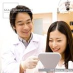 Makunouchi 157 Dental Health