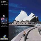 Travel Collection 002 オーストラリア