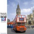 Travel Collection 008 ロンドン London