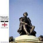 Travel Collection 009 イングランド England