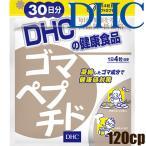 宅配便 メール便可 ディーエイチシー DHC ゴマ...