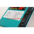 AS ウオタニ SPIIフルパワーキット 900SS(91-98)/モンスターM900(93-99)