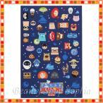 ピクサーフレンズ ポストカード(デフォルメ) ピクサープレイタイム 2020 PIXAR PLAYTIME ディズニー グッズ お土産(東京ディズニーシー限定)