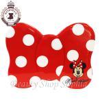 ミニーマウス マドレーヌ リボン型布箱 お菓子 ディズニー グッズ お土産(東京ディズニーリゾート限定)
