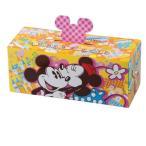 ミッキー&ミニー バブルインチョコレート お菓子(ディズニーリゾート限定) ディズニー ダッフィー