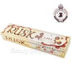 ミッキーマウス ミニーマウス ラスク お菓子 お土産 (ディズニーリゾート限定)