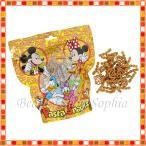 ミッキー&フレンズ ミッキーマウス ミニーマウス パスタスナック お菓子 お土産 (ディズニーリゾート限定)