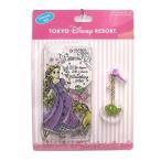 塔の上のラプンツェル ラプンツェル  スマートフォンケース iPhoneケース iPhone6対応 (東京ディズニーリゾート限定)