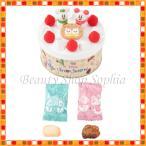 スノースノー 缶入りチョコレートライスクラッカー お菓子 ミッキー&ミニー ディズニークリスマス2017 X'mas 雪だるま (東京ディズニーリゾート限定)