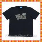 Tシャツ 半袖 ディズニー・パイレーツ・サマー 2018 パイレーツ・オブ・カリビアン 海賊 (東京ディズニーシー限定)