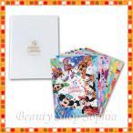 ミッキー&フレンズ ポストカードセット 東京ディズニーリゾート35周年 (東京ディズニーリゾート限定)