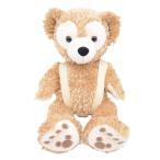 ダッフィー&シェリーメイ専用 お洋服を着たまま 抱っこ紐 フック Sサイズ用 送料無料