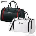 ダンロップ SRIXON(スリクソン)ボストンバッグ GGB−S164 2020年モデル 送料無料