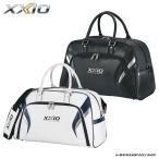 ダンロップ XXIO(ゼクシオ)スポーツバッグ GGB-X109 2020年モデル