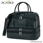 ダンロップ XXIO(ゼクシオ)スポーツバッグ GGB-X127 2020年モデル