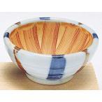 ごま 納豆 味噌/ 十草 ミニスリ鉢小鉢 /陶器 卓上小物 テーブルウェア ポイント消化