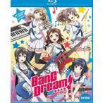 BanG Dream! 北米版ブルーレイ 全14話収録 バンドリ BD