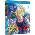 ドラゴンボールZ シーズン8 北米版ブルーレイ 220〜253話収録 BD