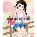 ニセコイ volume2 北米版ブルーレイ 6〜10話収録 BD