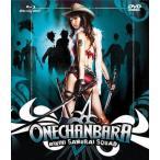 お姉チャンバラ THE MOVIE / Onechanbara: Bikini Samurai Squad 北米版ブルーレイ BD 邦画