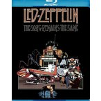 Yahoo!DVD Direct ヤフー店Led Zeppelin - The Song Remains the Same 北米版ブルーレイ BD レッド・ツェッペリン